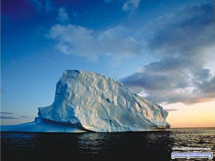 Groenlandia 2289 Slide 3