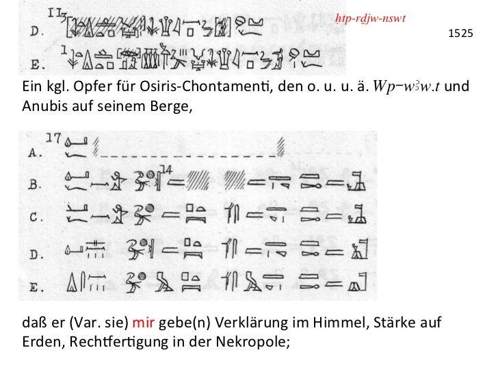 Htp-rDjw-nswt                                                                                                     1525...