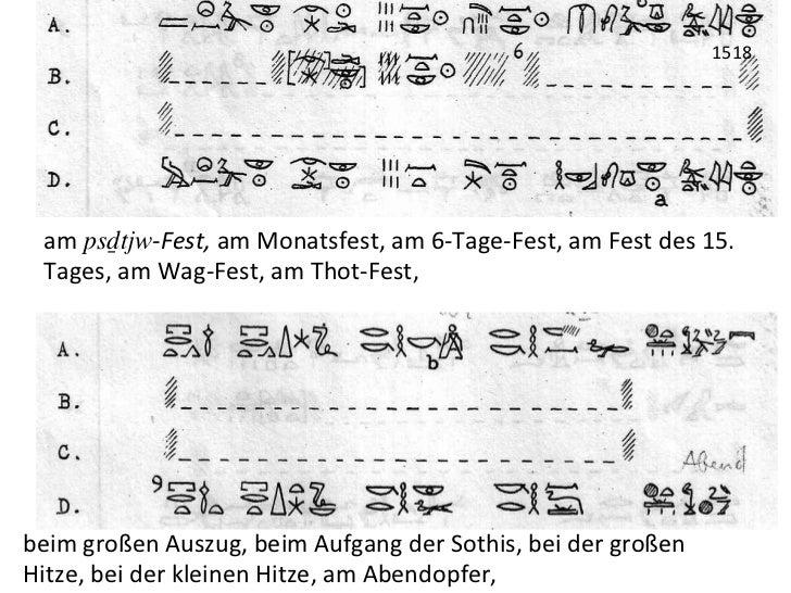 1518   am psDtjw-‐Fest, am Monatsfest, am 6-‐Tage-‐Fest, am Fest des 15.   Tages, am Wag-‐Fe...