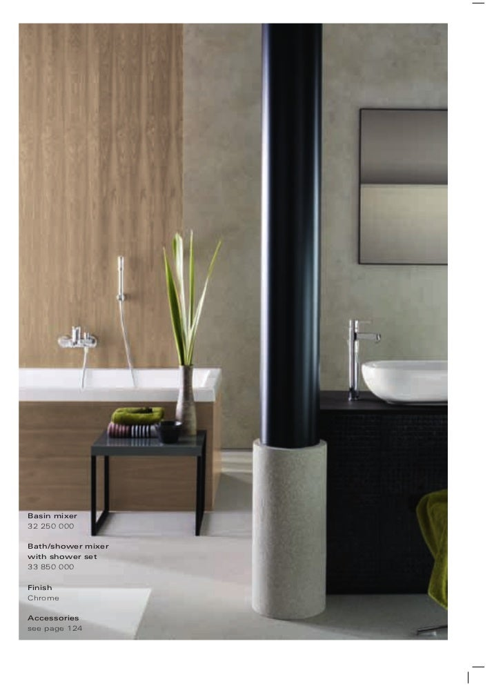 Grohe Blue Test grohe blue alternative grohe blue home tap designer excellent