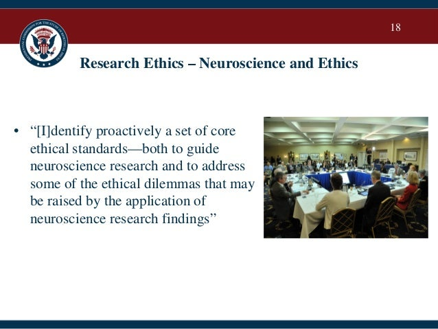 Bioethical study guide