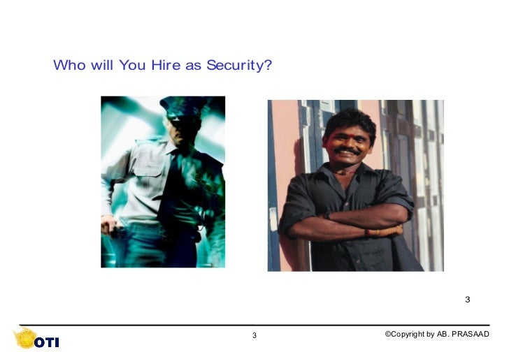 Grooming and business etiquette Slide 3
