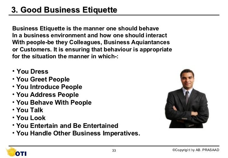 a look at the etiquette for greetings and business cards 8 tips for sending christmas cards  it is considered inappropriate to send christmas cards and greetings to a business associate's  letter & card etiquette.