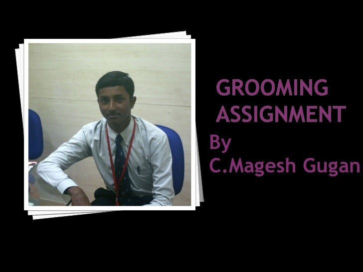 By C.Magesh Gugan