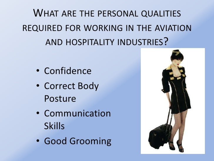 explain the qualities required to be Although great teachers may also possess a number of other wonderful qualities (like a sense of humor, personality, flexibility, kindness, leadership, classroom management, a calm demeanor, experience, and the ability to multitask), these are the qualities the best teachers universally possess.