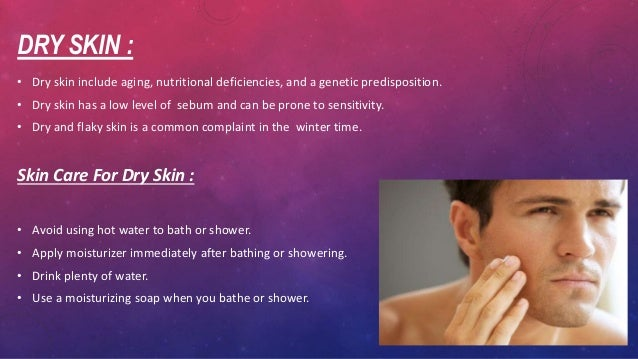 Grooming Ppt