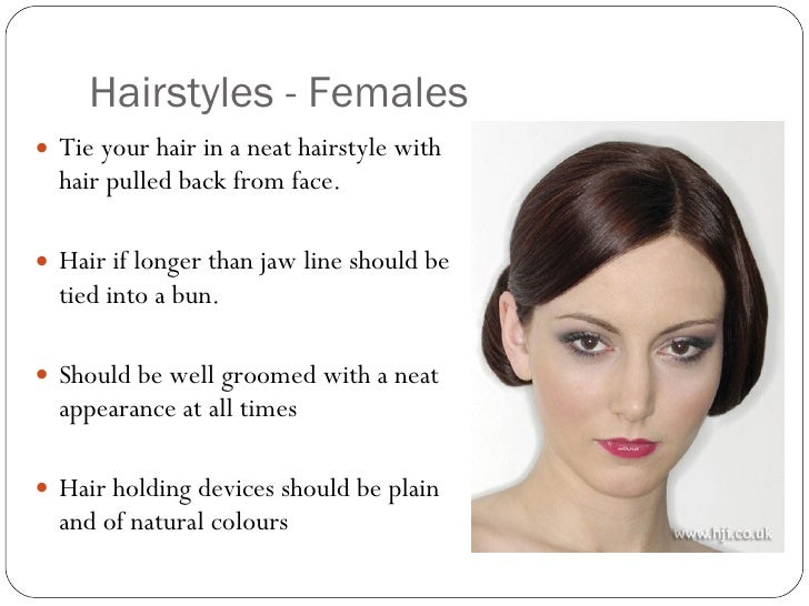Combination with layer hair cut for girls