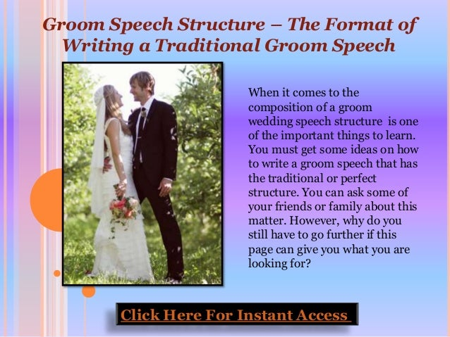 100+ Mother Of The Bride Speeches Tips – yasminroohi