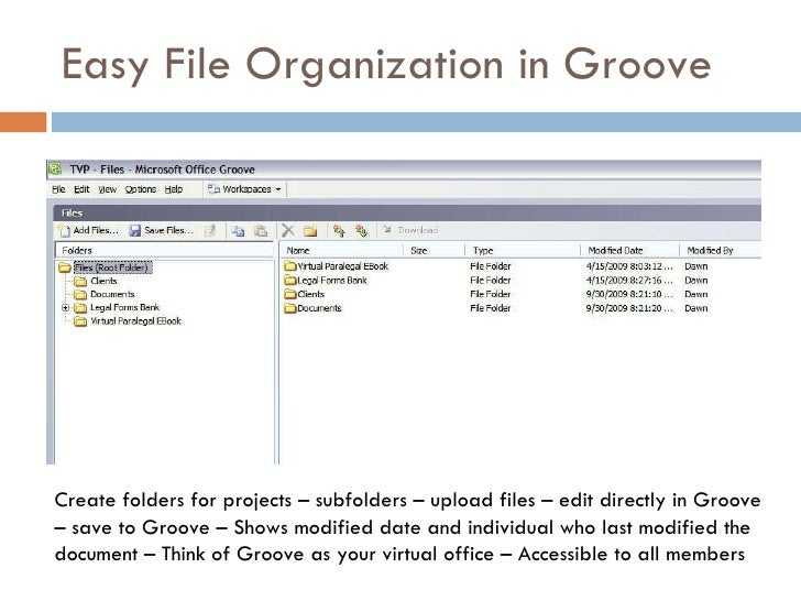 virtual office tools. 7 virtual office tools