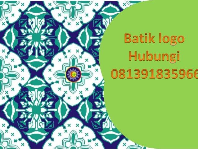 https://youtu.be/MRPIYq8l7jU http://www.yebeebatik.com/2017/01/baju-muslim-batik-081391835966-grosir-batik-solo-.html http...