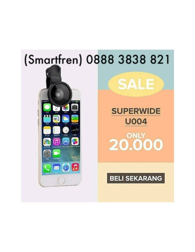 0888 3838 821 sms wa grosir superwide murah harga super wide 0 4