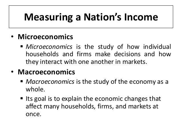 assignment 2 what is gross domestic » questions » economics » micro economics » income elasticity » hi hi assignment 2: what is gross domestic product go to the following website: wwwbeagov .