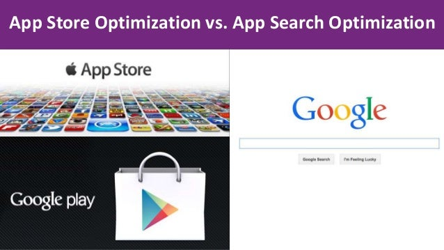 The App Store Optimization Checklist: Top 10 Tips - Moz