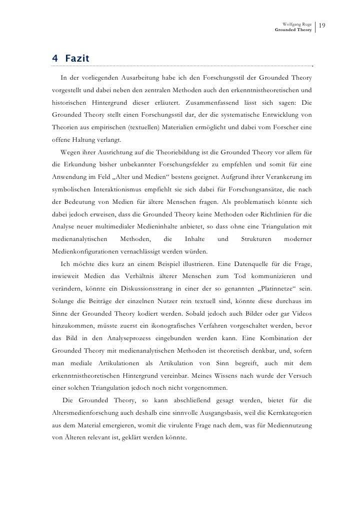 einleitungssatz essay deutsch