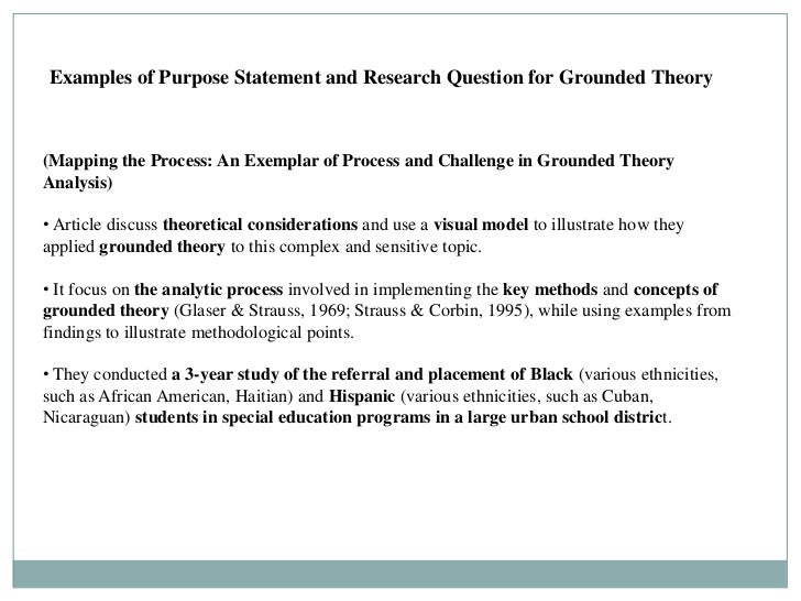 ualberta fgsr thesis These thesis templates are provided by generous grad students who have  ( last updated and checked against fgsr formatting requirements in july 2017.
