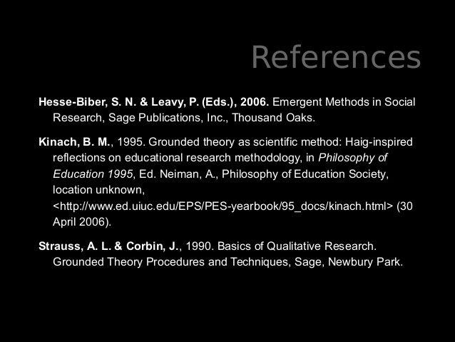 gerund grounded theory basic social process dissertation Amazon配送商品ならgerund grounded theory: the basic social process dissertationが通常配送無料。更にamazonならポイント還元本が多数。barney.
