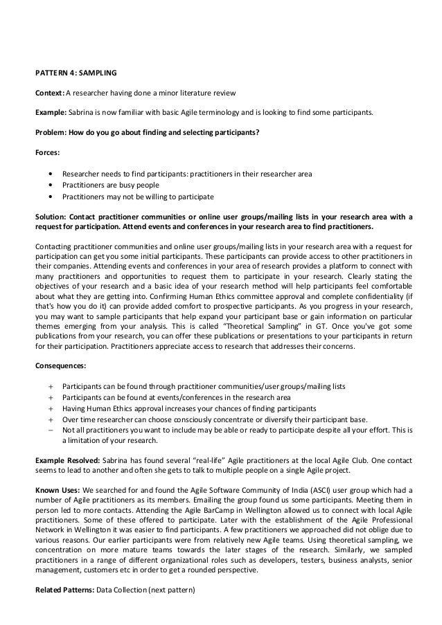 essay about summer depression pdf