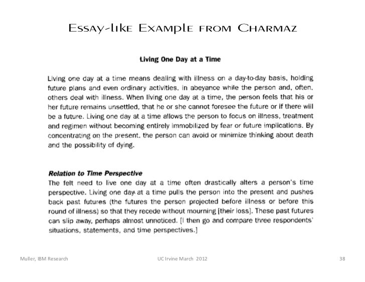 essay application graduate school zoning