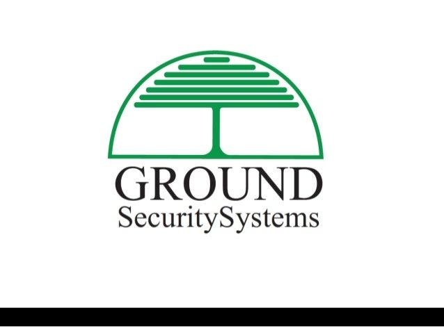 BREVE HISTÓRIA- Em março de 1993 inicia as atividades em projetos desistemas de alarme e detecção;- Em 2000 agrega ao seu ...