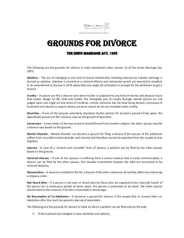 problem of divorce essay 100 exploratory essay topic ideas updated on  how can the problem of increased problems with body image among  what are the negative effects of divorce on .