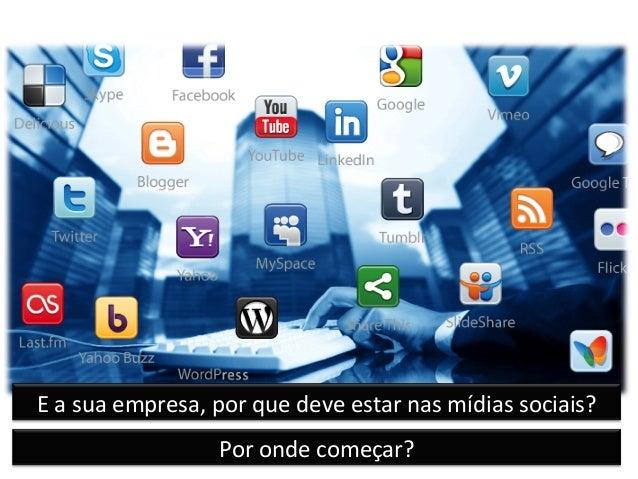 Pessoas  Identifique como seus clientes se engajarão com  base no que eles já estão fazendo;  perfil tecnográfico social e...