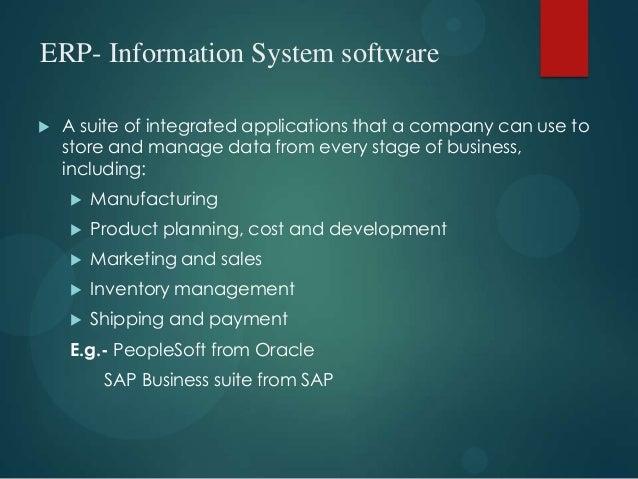 Oracle systems corporation dar o 141471