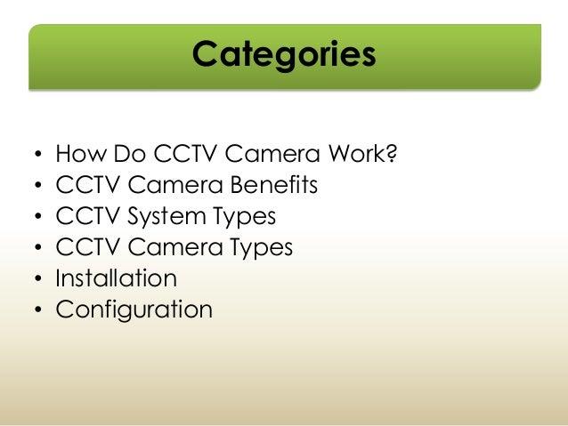 Tutus cctv, hikvision cctv camera in bangalore-9035 806667.