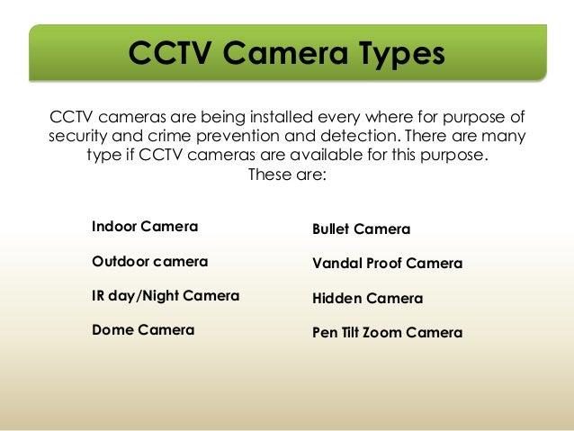 Cctv cameras powerpoint template backgrounds digitalofficepro.