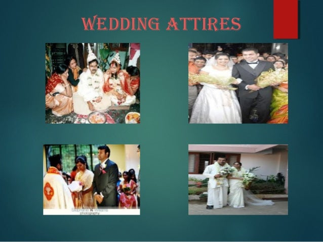 PPT on Indian Values And Culture