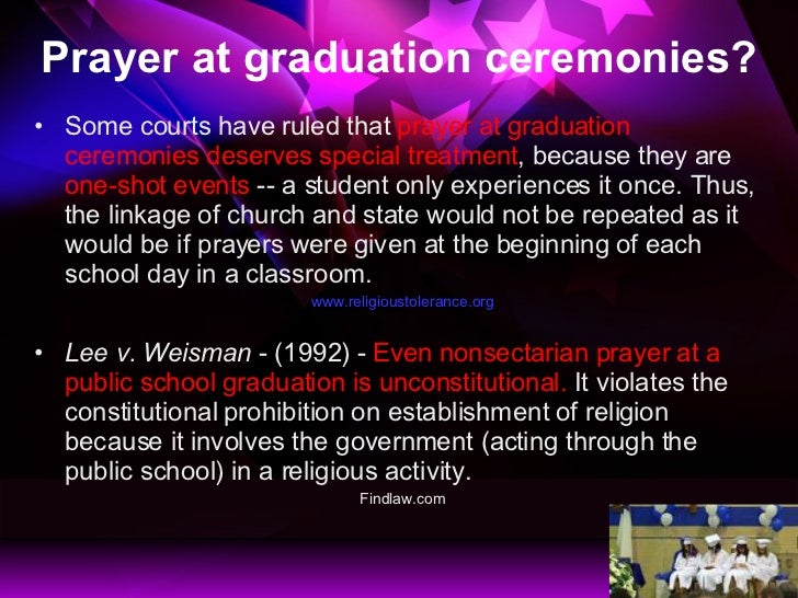 opening prayer for graduation A page with short opening prayers suitable for beginning meetings short opening prayer for a program (eg suitable for a school event or graduation program.