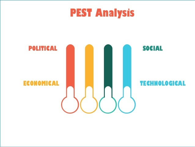 pest analysis of icici bank The mission statement of icici bank consists of several points, but the first is to become the first choice among customers by providing world-class services icici bank is an indian multinational banking service that was established in 1994.