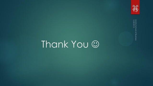 Thank You  z15