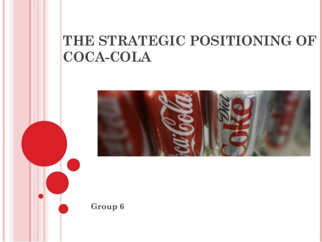 coca cola strategy implementation Our approach in 2014 coca-cola launched a new crm platform for its core brands coca-cola, coke zero and coke light we developed and implemented the crm20 strategy to establish a new and more effective way of interacting with the consumer.