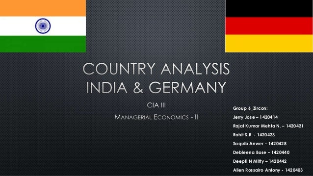 acer pest analysis india and germany Search essays essaysforstudentcom  get access to 88,000+ essays and term papers join 191,000+ other students.
