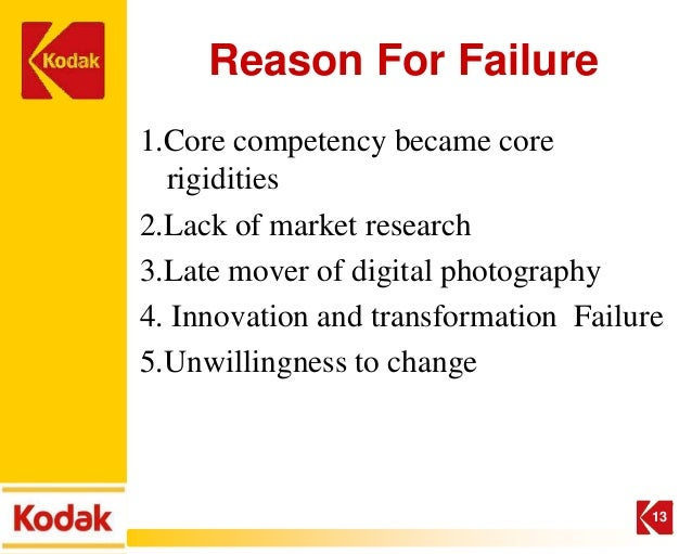 kodak strategic group As my friend brian solis succinctly points out – the kodak moment now marks   these artifacts of time were once precious, once kodak moments, but  catalign  innovation consulting: kodak is toast: insights from bill gates at buffett group   and are only now re-adjusting, was to take a strategic look at the.