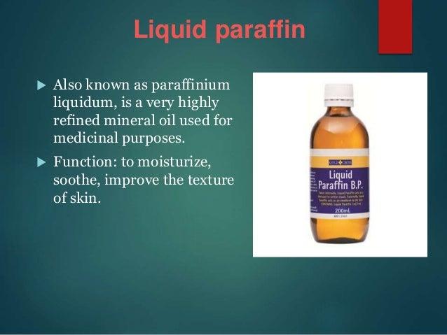 Preparation and Formulation of Cetrimide Cream