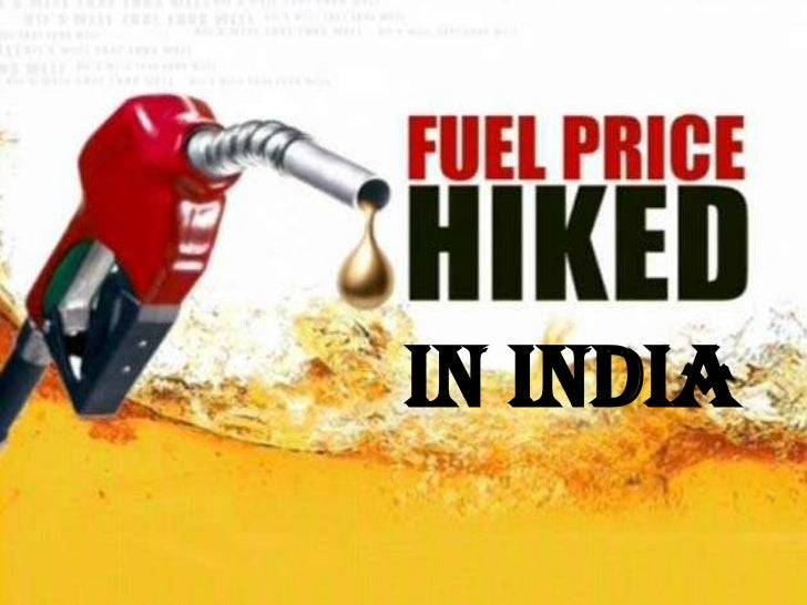 Image result for increase in petrol price