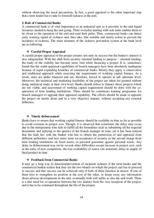 case study on sick units Case studies case study 1 who should have the intensive care bed  to agree to a transfer to another hospital to allow a very sick patient to have their bed.
