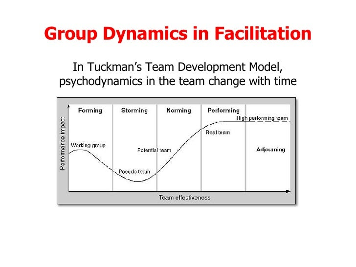 group dynamics and team development essay D2 analyse four factors which influence group dynamics and performance in team sports group dynamics  tuckman's theory of group development.