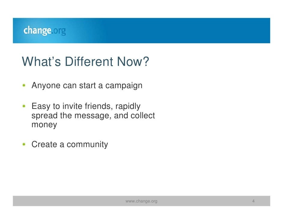 Group Fundraising: How Does It Work and What's Out There?