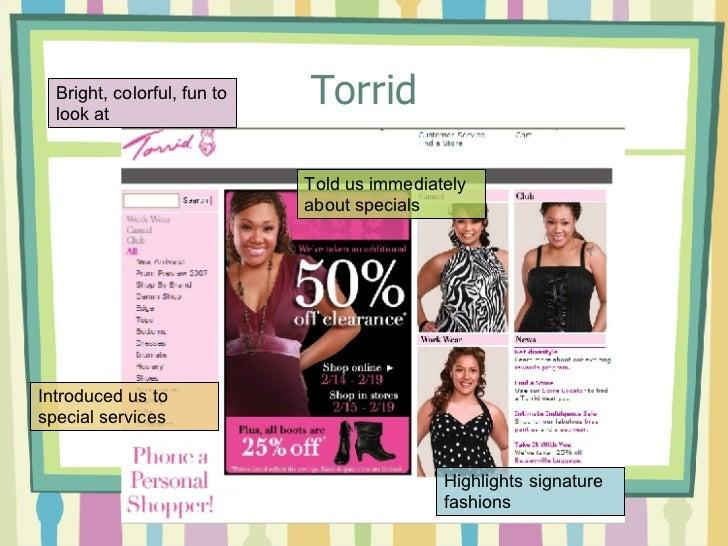 Group Work Week Two Online Shopping Slide 3