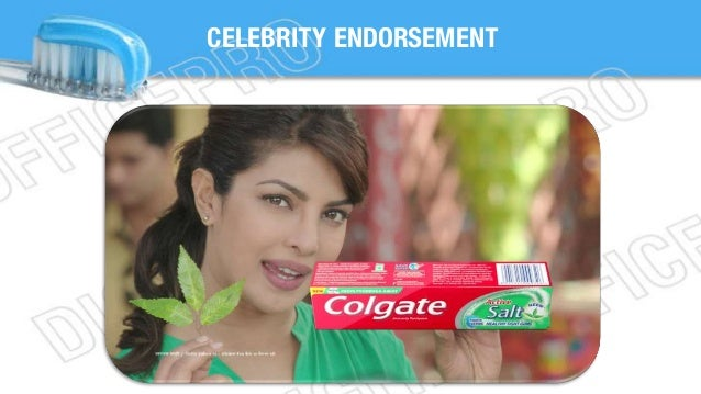 celebrity endorsement statistics, For Your Store, Product ...