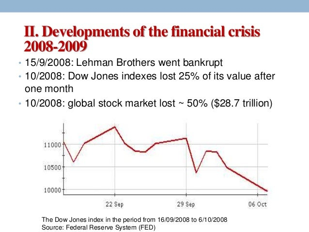 shareholder value and the financial crisis A narrow definition of value—that things are worth simply what someone is willing to pay—has led to an excessive focus on shareholder value and increasing income inequality, argues the.