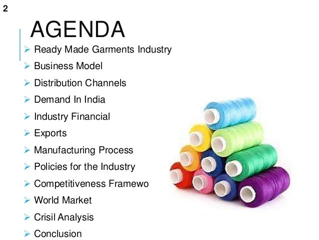 motivational factors of ready made garments This video describes a small business of ready made garments, cosmetics and shoes in pakistan and india also, in this video viewers come to know about this business,s investment, its purchase and sales, staff and salary, profit and conclusion, basically this video is a feasibility report and motivation for.