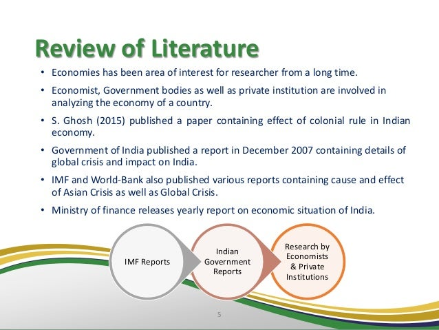 literature review on fdi and economic growth economics essay Theoretical foretelling about the effects of exchange rate on fdi are literature review of emphasized on foreign direct investment and economic growth.