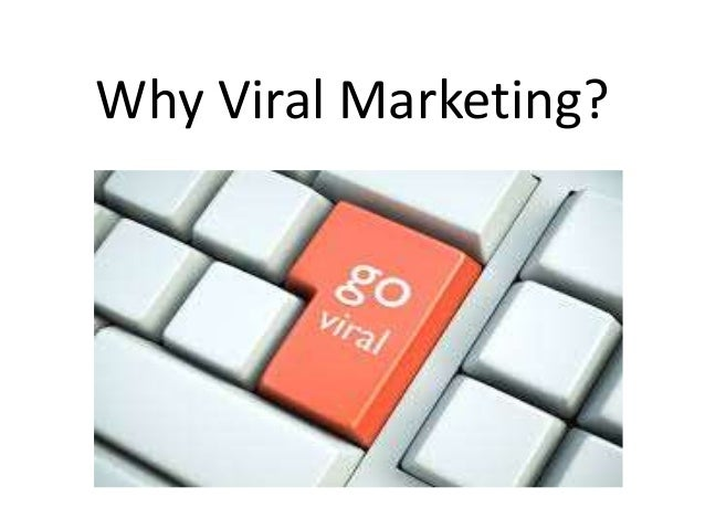 marketing strategy harnessing the power It is practically impossible to design a marketing strategy without considering social networks customers now have the power to talk back at the brand and broadcast their opinions of the brand therefore.