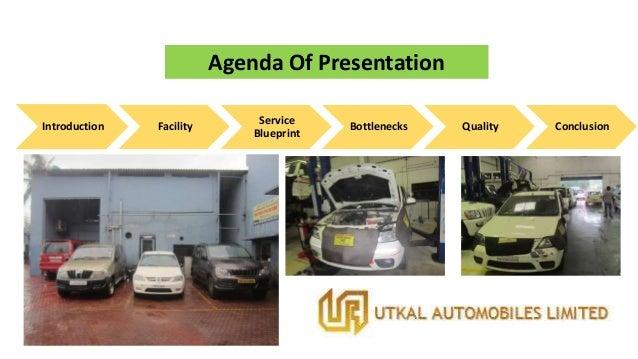 Car service station stu study of service blueprint at mm car service station 2 malvernweather Images