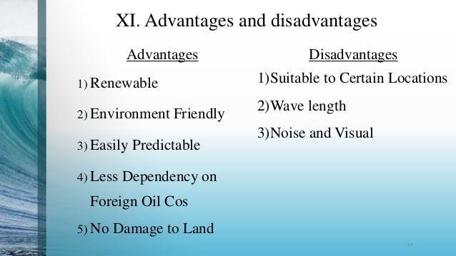 Horseshoe Classroom Design Advantages And Disadvantages : Wave energy mr yorn thort eee itc cambodia