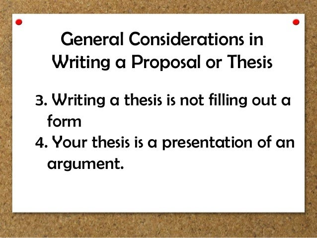 writing your winning thesis Writing the winning thesis or dissertation a step by step guide  character attributes writing your dissertation in fifteen minutes a.