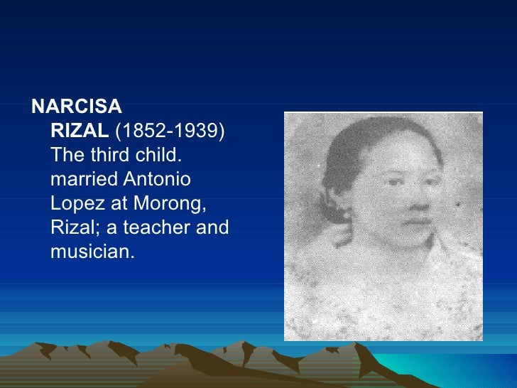 revolutionary general paciano rizal Paciano rizal topic paciano rizal (full name: paciano rizal mercado y alonso realonda ) (march 9, 1851 – april 13, 1930) was a filipino general and revolutionary, and the older brother of josé rizal , the national hero of the philippines .